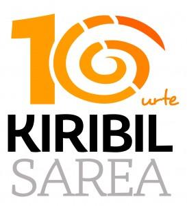 kiribil_logoberria_10urte
