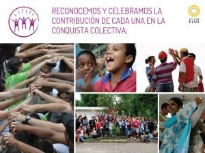 la_celebracion
