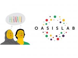 OASISLAB