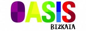 cropped-Logo-OASIS-Bizkaia.jpg