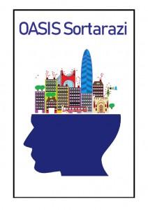 OASIS Sortarazi